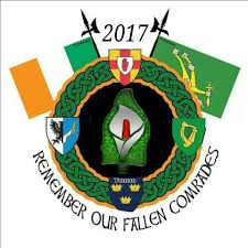 Irish Republican Army Flag Pin By The Pinto On Ireland Pinterest Ireland Irish