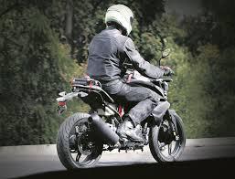 bmw motocross bike new bmw 300cc roadster spied mcn
