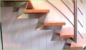 arke treppen arke treppen preise