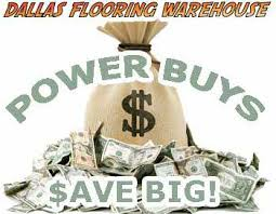discount flooring dallas carpet store hardwood floors laminate