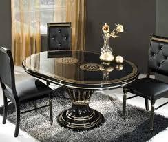 dining dining room rugs stunning classic european dining room