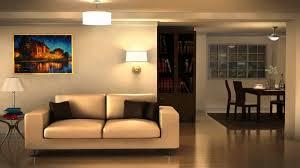 learn home design online living room unusual virtual living room designer photo ideas