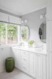Bathroom Vanity Ikea by Bathroom Vanities Ikea Bathroom Eclectic With Ikea Master Bathroom