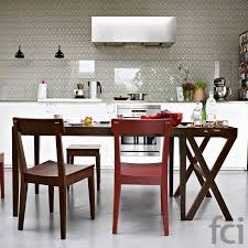 Modern Furniture Showroom by 19 Best Office Essentials Images On Pinterest Office Furniture