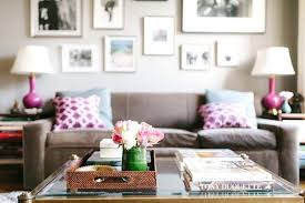 best home decor store best home decor store western home decor stores in houston