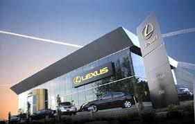 park lexus service erin park lexus lexus service center dealership ratings