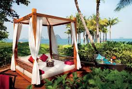 Grand Resort Gazebo by Private Resorts U0026 Luxury Villas Ritz Carlton Reserve
