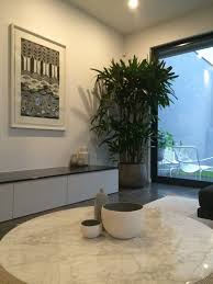 interior design how to sell product to interior designers home