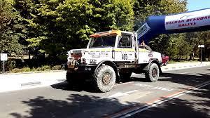 balkan classic rally trucks albena bulgaria youtube