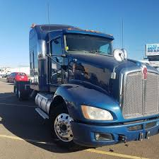 kenworth trucks for sale near me t660 hashtag on twitter