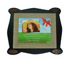 buy personalized gifts online at prestogifts com