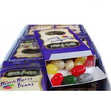 where to buy harry potter candy jelly beansnew 34g candy harry potter candy challenger sugar