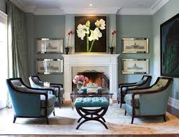 Chairs For Sitting Room - 61 best furniture arrangement four chairs images on pinterest