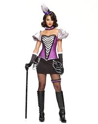 Sexiest Halloween Costumes 45 Halloween Costumes Images Spirit