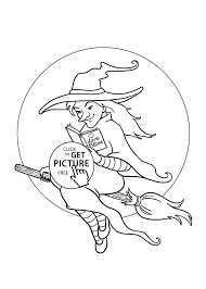looney tunes halloween coloring pages u2013 halloween wizard