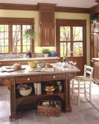 swedish country swedish country better kitchens chicago