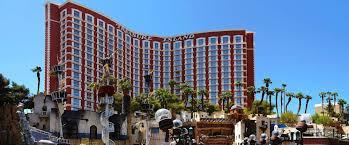 treasure island las vegas hotel deals lasvegasdeals vegas