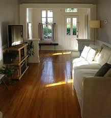 photos of interiors of homes best 25 shotgun house ideas on small open floor house