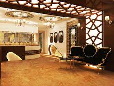 Decor Interiors Jewelry Je76 High End Jewelry Store Interior Design Display U0026 Packaging