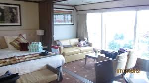 15 dining room attendant amtrak coast starlight trip part 5
