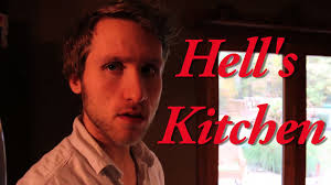 hell u0027s kitchen youtube
