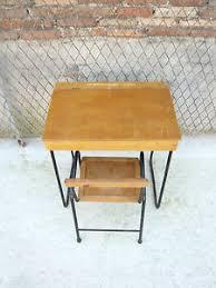 bureau enfant ancien bureau ancien à vendre acheter d occasion ou neuf avec shopping