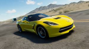 chevrolet supercar 2014 chevrolet corvette stingray the crew wiki fandom powered