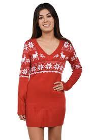 fair isle sweater dress fair isle sweater dress fair isles