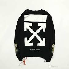 sexual sweaters hoodies sweaters for sexual skateboard sweatshirts tracksuits