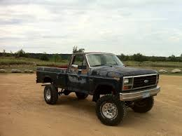 80 86 ford truck parts me your lifted 80 86 s page 2 ford truck enthusiasts forums