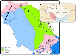 Ukraine On World Map by Ukraine U2013 A Promising Future Quentin Sadler U0027s Wine Page