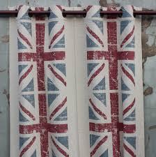 online buy wholesale union jack curtains from china union jack