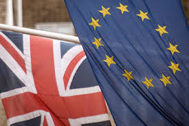 Seeking Uk Germany Top Choice For Businesses Seeking To Leave Uk Post Brexit