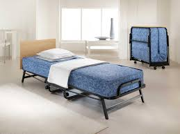 Single Bed Designs Foldable Foldable Bed Mattress Doherty House High Quality Foldable Mattress