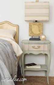36 best french provincial dresser ideas images on pinterest