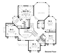 and house plans trend floor plans for building a house floor plans for building a