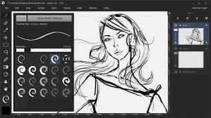 leonardo the ultimate painting tool for pc u0026 mac