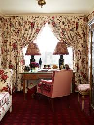 exclusive designer tips how to stylishly use wallpaper in your