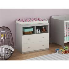 Walmart Baby Changing Table Cosco Emerson Baby Changing Table Walmart