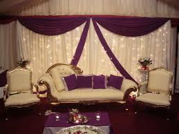 astonishing engagement room decorations contemporary best
