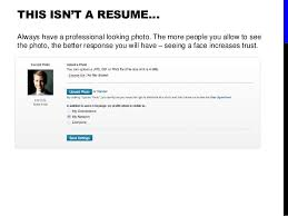Upload My Resume For Job by College Essay Prompts For Suny Purchase College 2015 16 How To