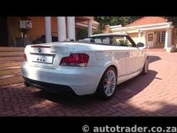 2009 bmw 128i convertible for sale 2009 bmw 1 series 135i convertible auto auto for sale on auto