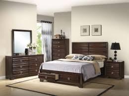 San Diego Bedroom Sets Queen King Captains Storage Platform Beds With Storage For Bedroom