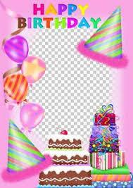you u0027re retired now woohoo birthday blessings pinterest