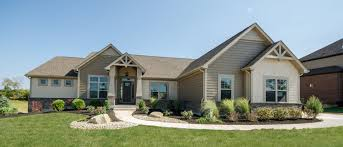 Betz Homes Cypress Ridge The Shiloh Lot 172 Design Homes