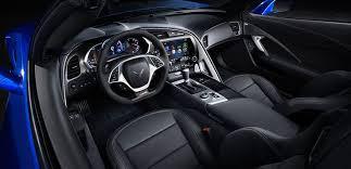 kerbeck corvette complaints 2016 corvette z06 supercar chevrolet c7