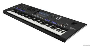 si e piano flügel klaviere gebrauchte flügel gebrauchte klaviere