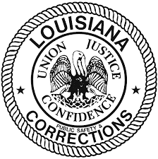 corrections cadet government jobs