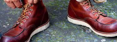 amazon com ecco s kiev shoes wholesale outlet choose the 63