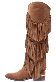 biker boots alma en pena women cowboy u0026 biker boots en cowboy biker camel